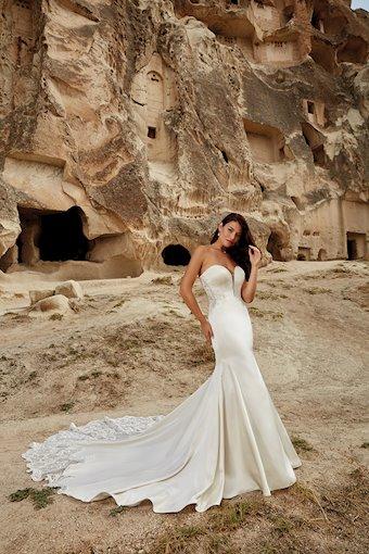 Eddy K Dreams Style #Sahara