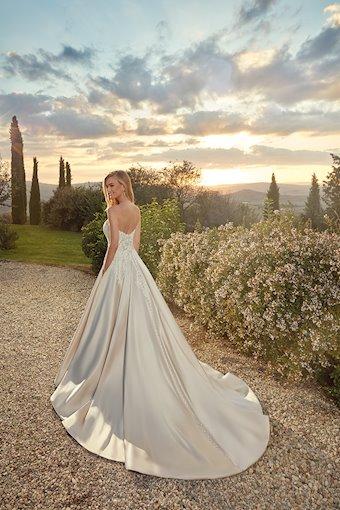 Eddy K Italia Style Gillian-S