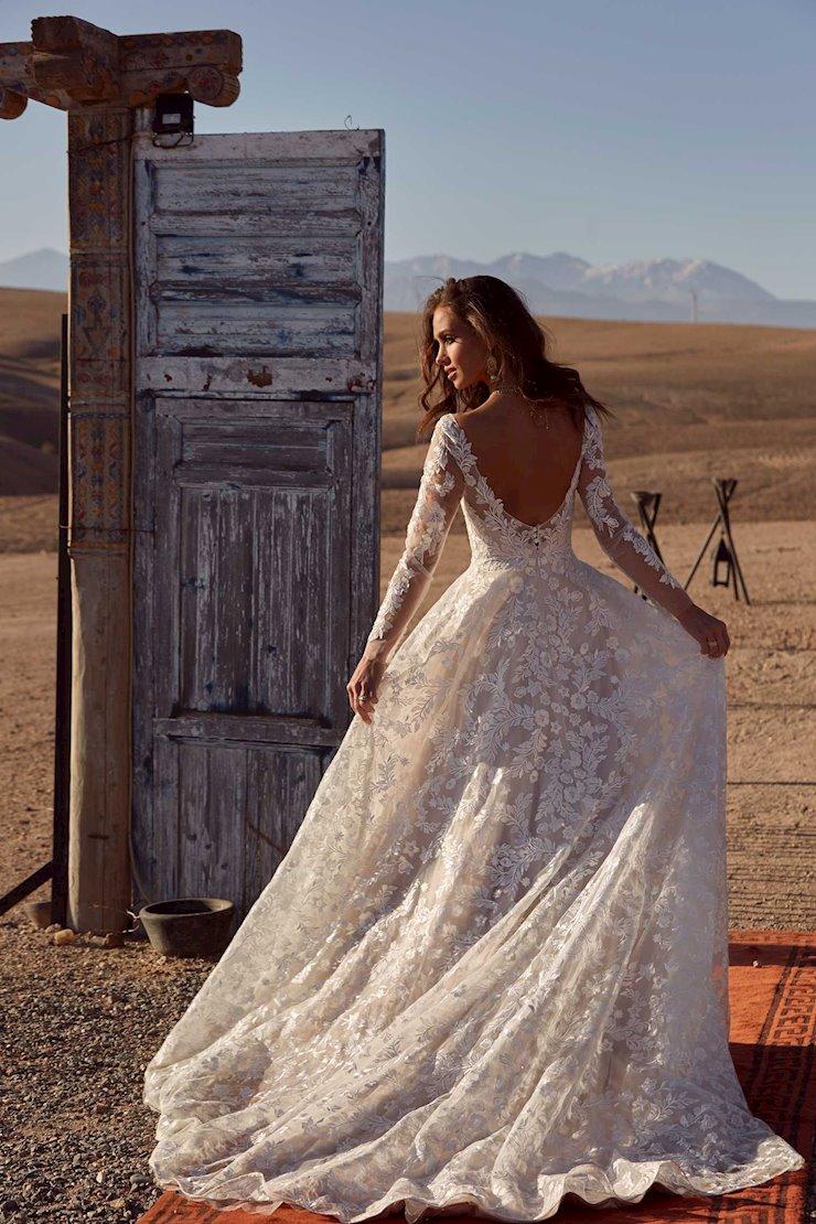 Madi Lane Style #Airlee Image