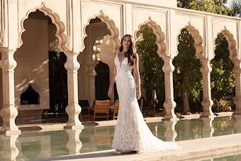 Madi Lane Style Alma