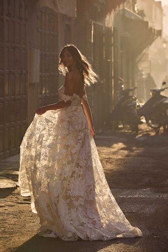 Madi Lane Style #Amelie