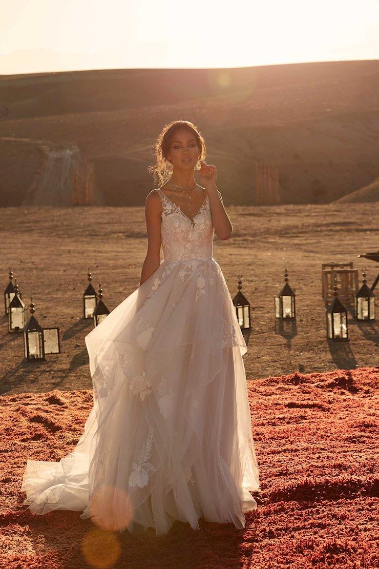 Madi Lane Style #Aubrey Image