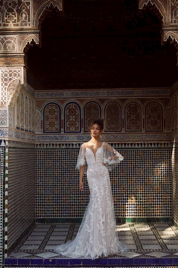 Madi Lane Style #Ava Image