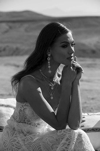 Madi Lane Azaria