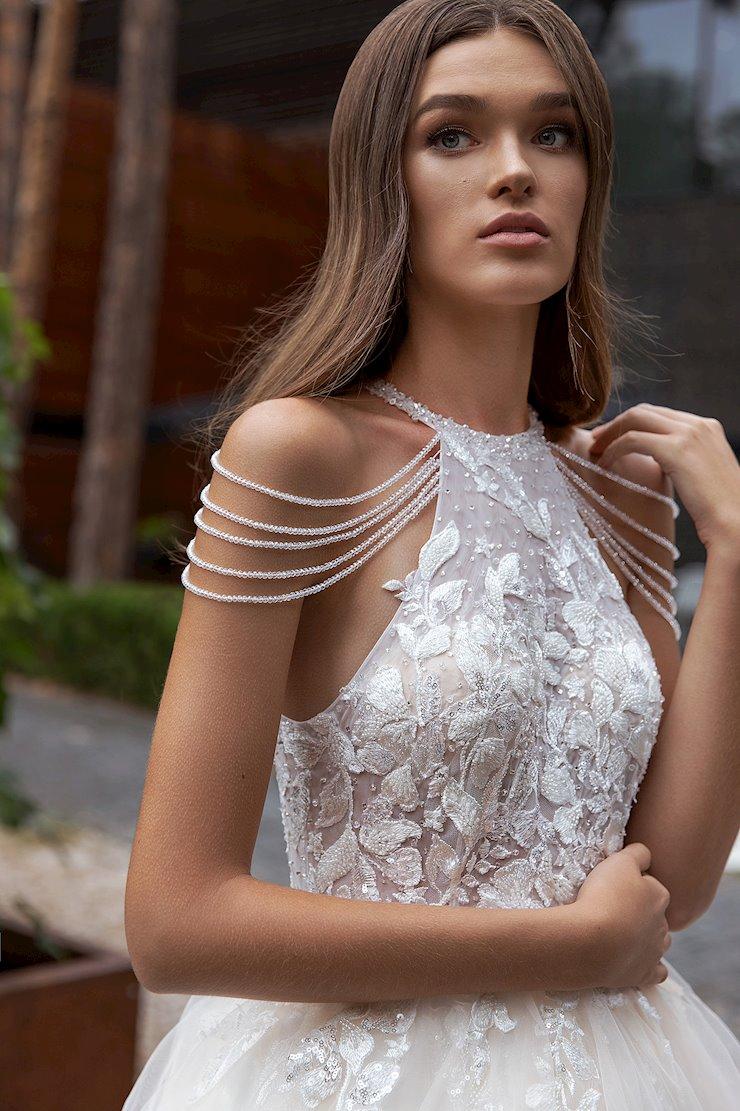 Oliver Martino Style #Blanka Image