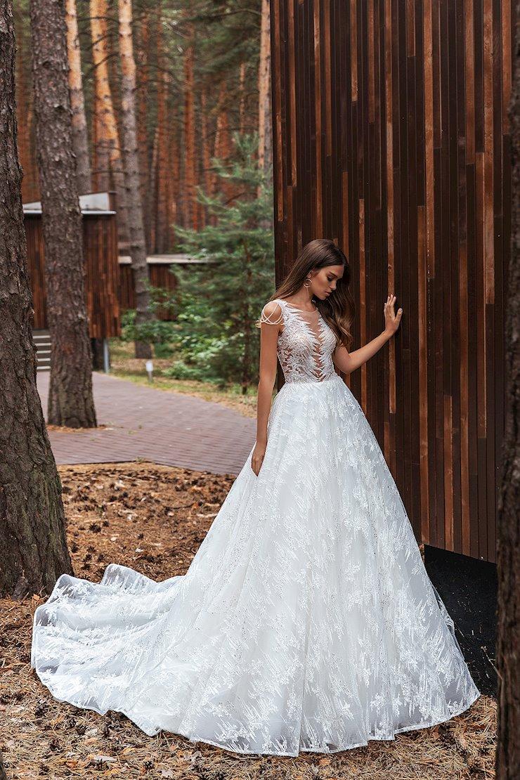 Oliver Martino Style #Elizabeth Image