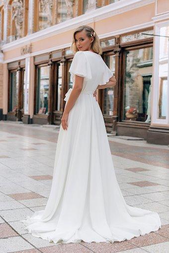 Angela Bianca Style #1001