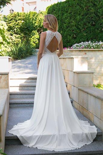 Angela Bianca Style #1002