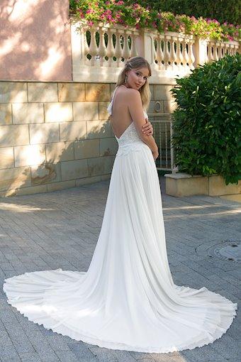Angela Bianca Style #1003
