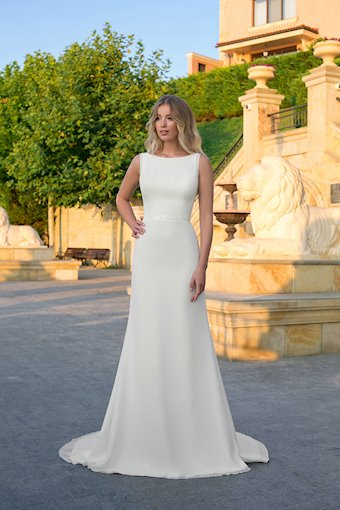 Angela Bianca Style #1004