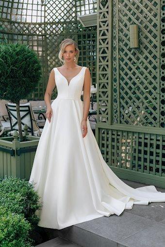 Angela Bianca Style #1005