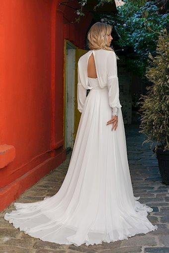 Angela Bianca Style #1006