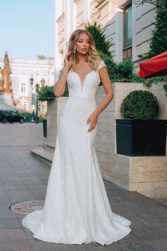Angela Bianca Style #1007
