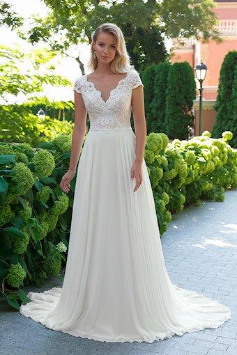 Angela Bianca Style #1009