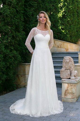 Angela Bianca Style #1013