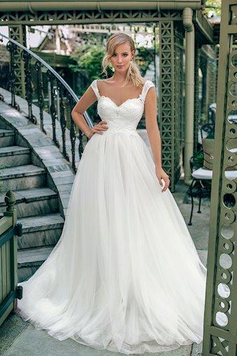 Angela Bianca Style #1014