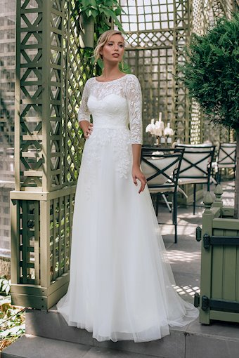 Angela Bianca Style #1015