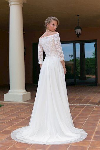 Angela Bianca Style #1021