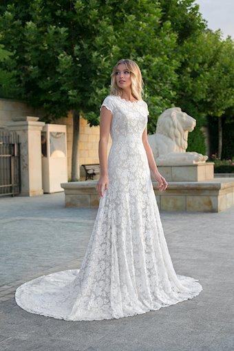 Angela Bianca Style #1022