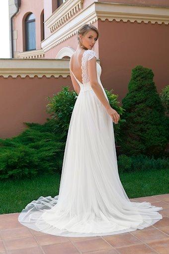Angela Bianca Style #1023