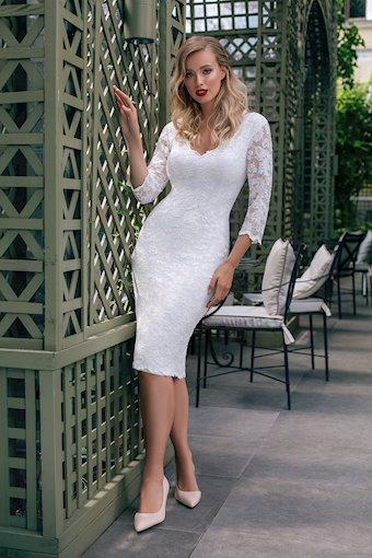 Angela Bianca Style #1024