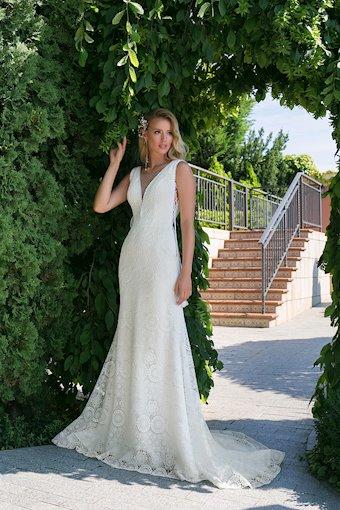 Angela Bianca Style #1025