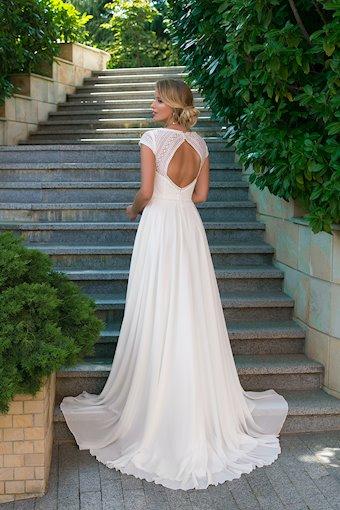 Angela Bianca Style #1026