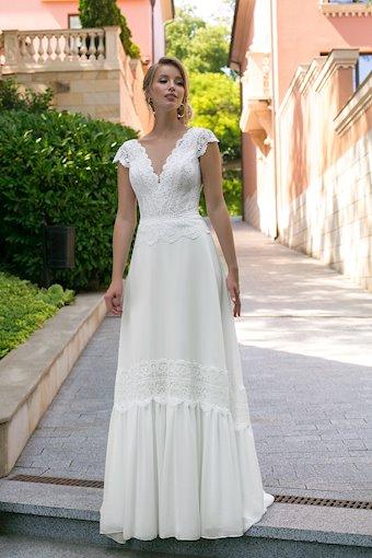 Angela Bianca Style #1027
