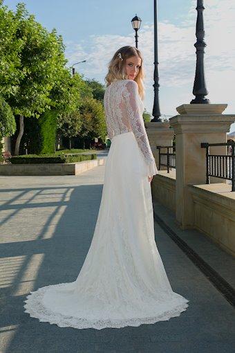 Angela Bianca Style #1028