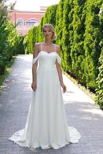 Angela Bianca Style #1029