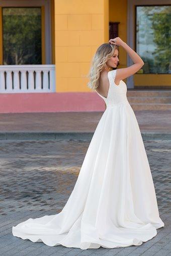 Angela Bianca Style #1031