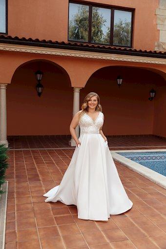 Angela Bianca Style #1008