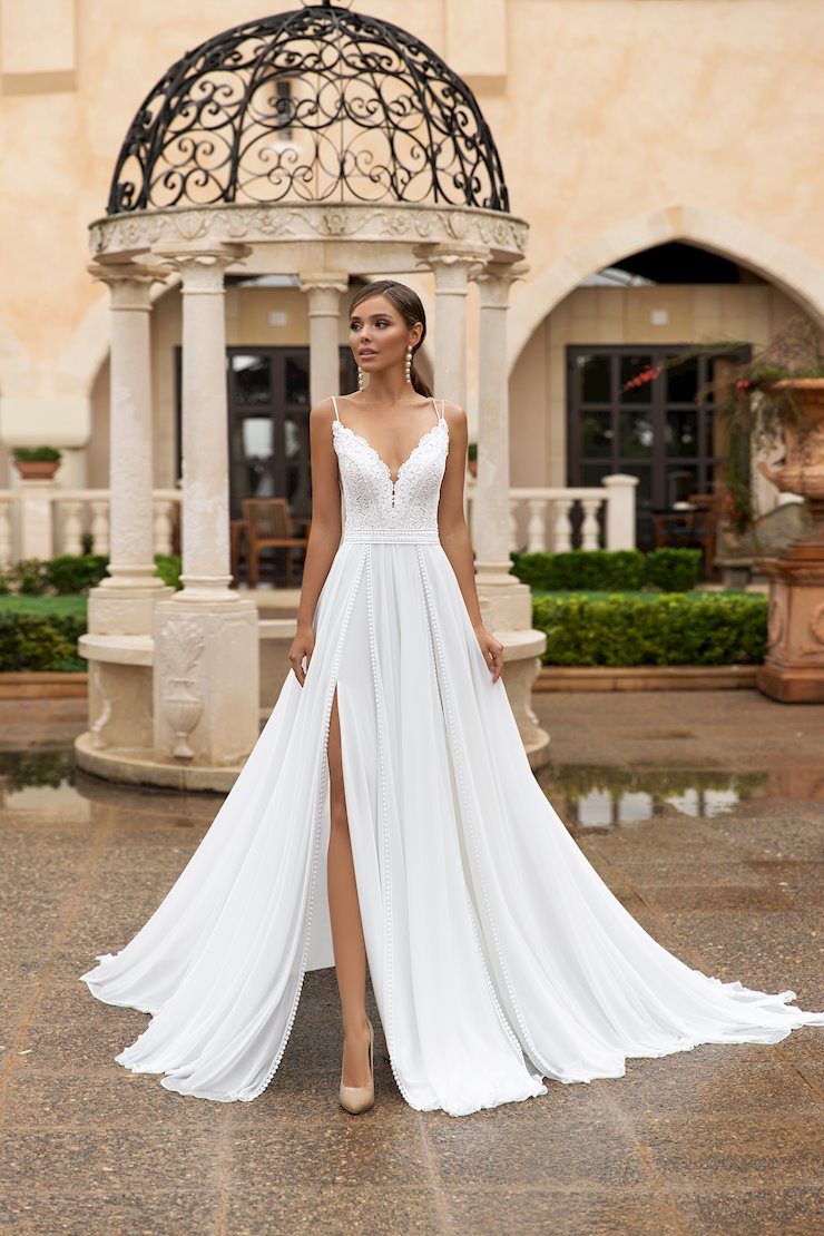 Daniella Di Marino Style No. 6302  Image