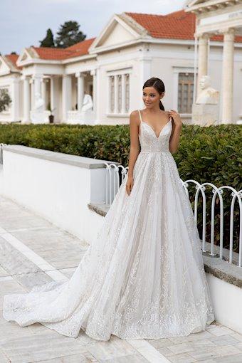 Daniela Di Marino Style #6304