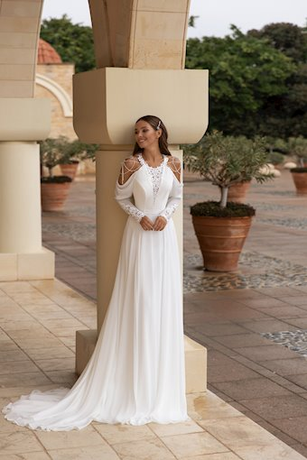 Daniela Di Marino Style #6306