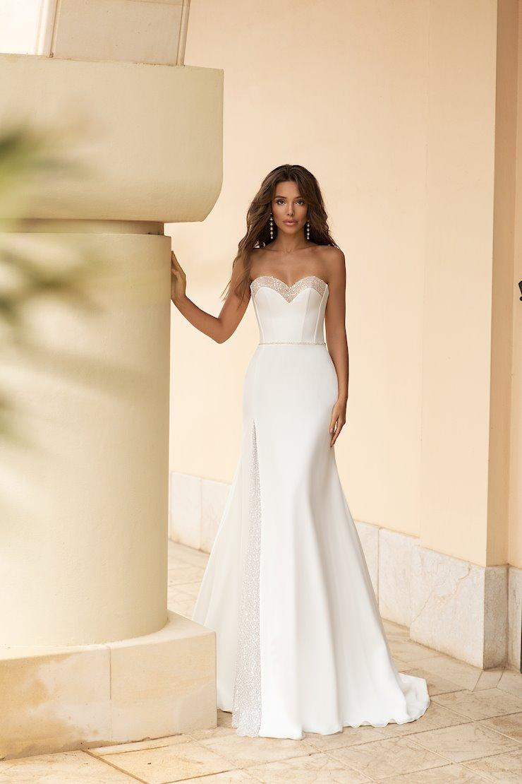 Daniella Di Marino Style No. 6307  Image