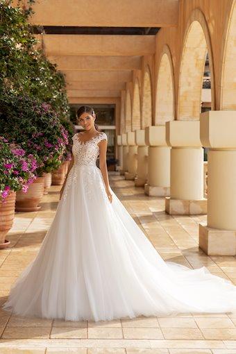 Daniella Di Marino Style No. 6312