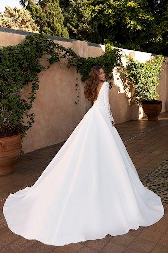 Daniella Di Marino Style No. 6314