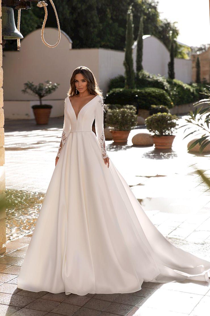 Daniella Di Marino Style No. 6314  Image