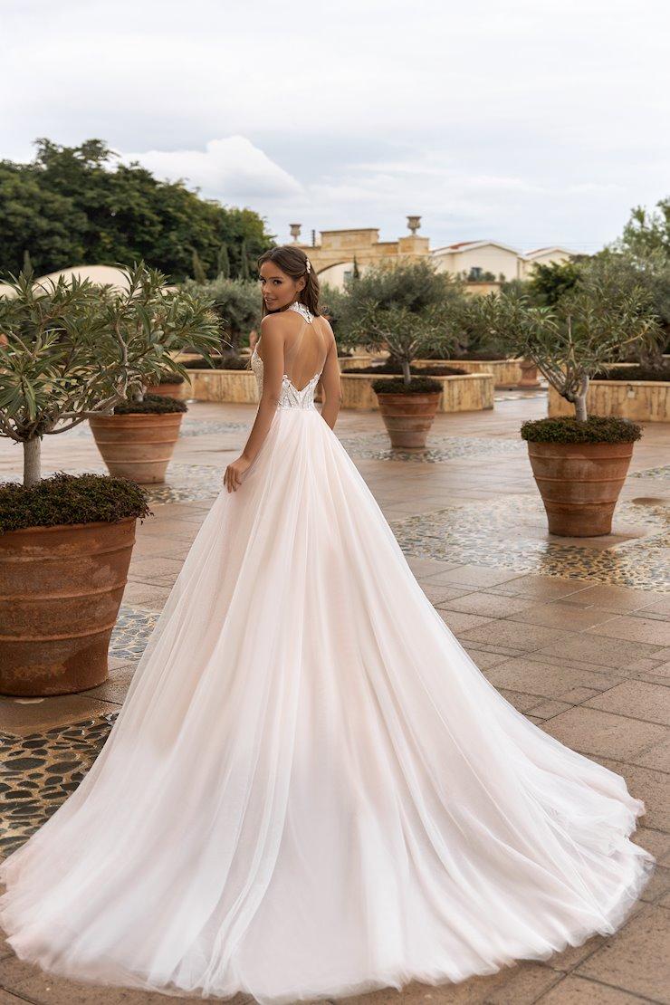 Daniella Di Marino Style No. 6316  Image