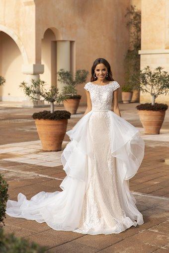 Daniella Di Marino Style No. 6318
