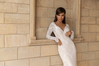 Daniella Di Marino Style No. 6321