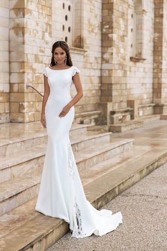 Daniella Di Marino Style No. 6322