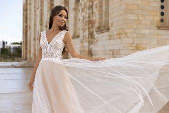 Daniela Di Marino Style #6324