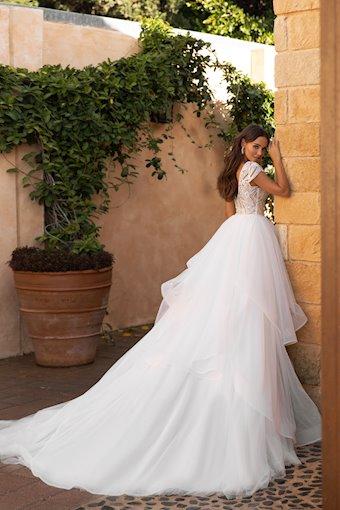 Daniella Di Marino 6325
