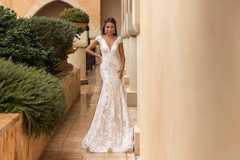 Daniella Di Marino Style No. 6327