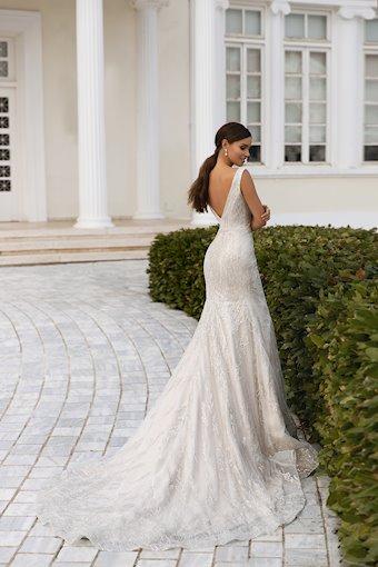 Daniella Di Marino Style No. 6329