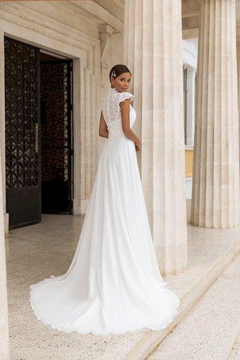 Daniella Di Marino Style No. 6332