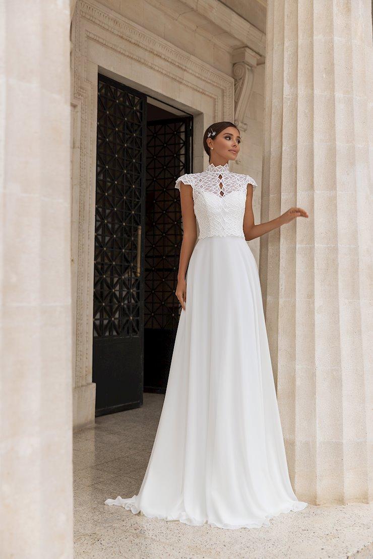 Daniella Di Marino Style No. 6332  Image