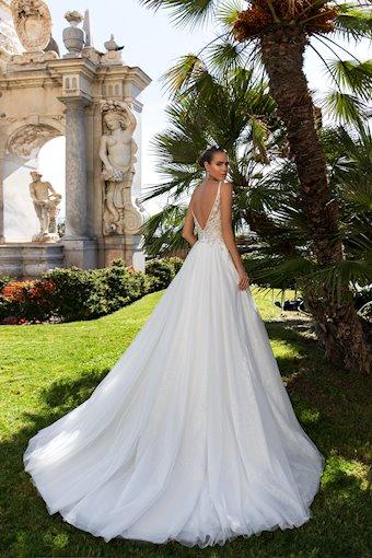 Monica Loretti Style No. 8104